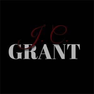 author--j-c-grant