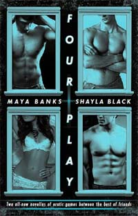 four-play-shayla-maya-cover