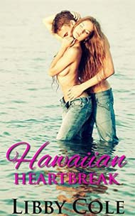 hawaiian-heartbreak-cover