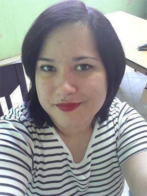 lady-elizabeth-avatar