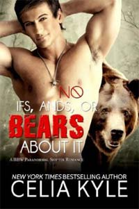 no-ifs-ands-or-bears-about-it