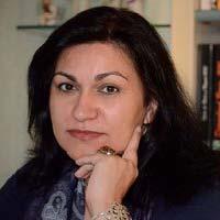 noa-xireau-author
