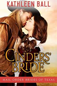 cinders-bride-kathleen-ball