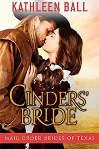 cinders-bride-kathleen-ball