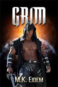 grim-mk-eidem-cover