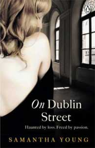 on-dublin-street-cover