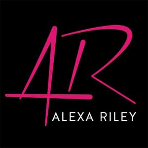 alexa-riley-author