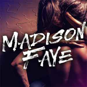 madison-faye-author