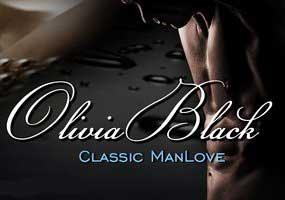 olivia-black-logo