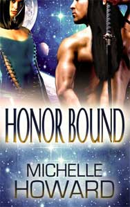 honor-bound-cover