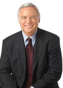 jack-canfield-pic