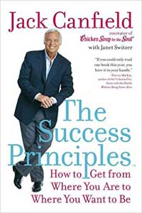 the-success-principles-cover