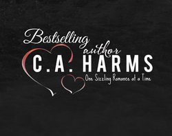 c-a-harms-logo