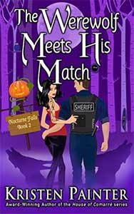 werewolf-meets-his-match-cover