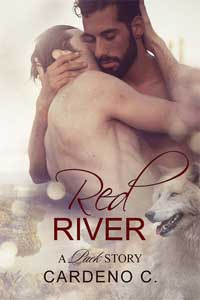 red-river-cover