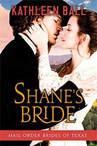 shane-bride-cover