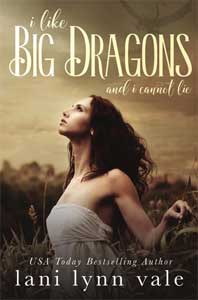 i-like-big-dragons-cover