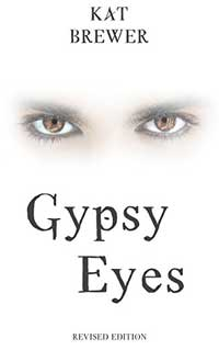 gypsy-eyes-cover