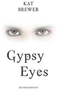 gypsy-eyes-cover