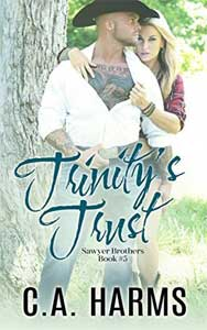 trinitys-trust-cover