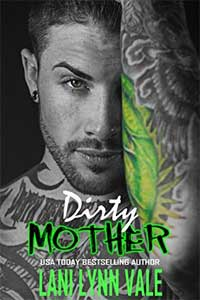 dirty-mother-cover