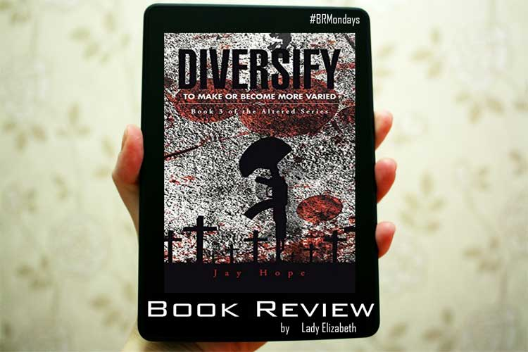 book-review-diversify