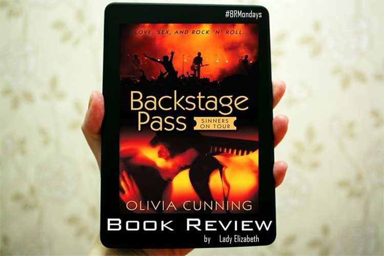 backstage-pass-cover