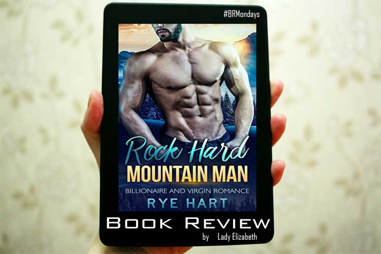 rock-hard-mountain-man-cover