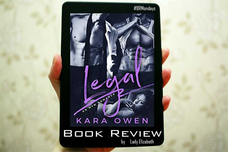 legal-kara-owen-cover