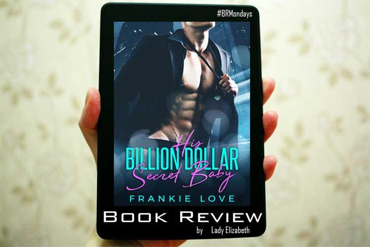 billion-dollar-secret-baby-cover