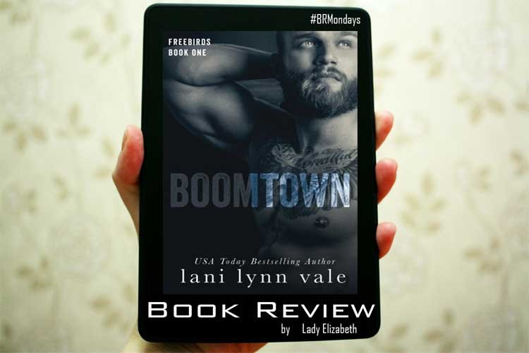 boomtown-cover