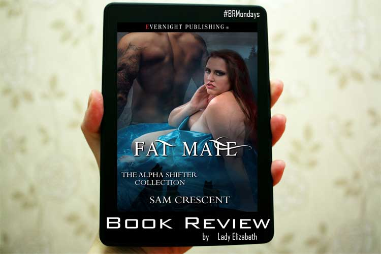 fat mate cover