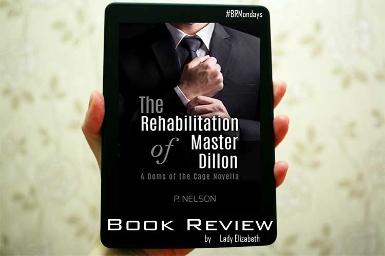 the-rehabilitation-of-master-dillon-cover
