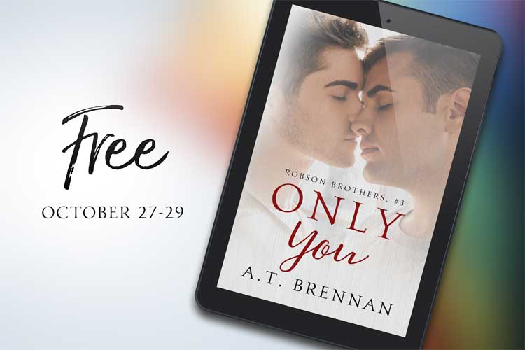 OnlyYou-FREE-limited-time