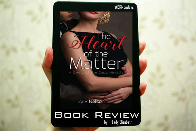 the-heart-of-the-matter-cover