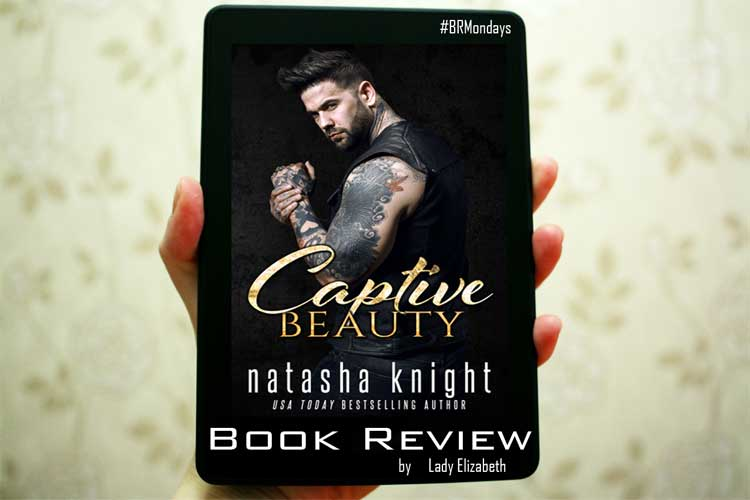 captive-beauty-cover