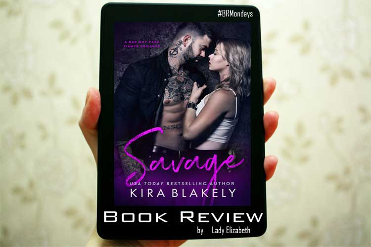 savage-cover