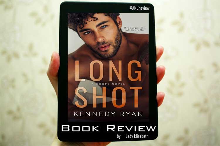 long-shot-cover