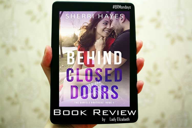 behind-closed-doors-cover
