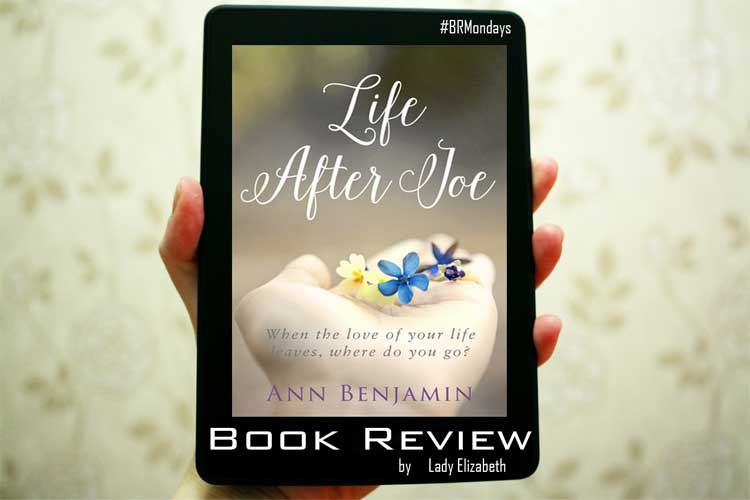 life-after-joe-cover