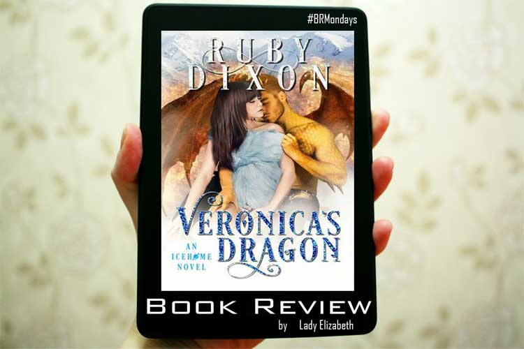 victoria-dragon-cover