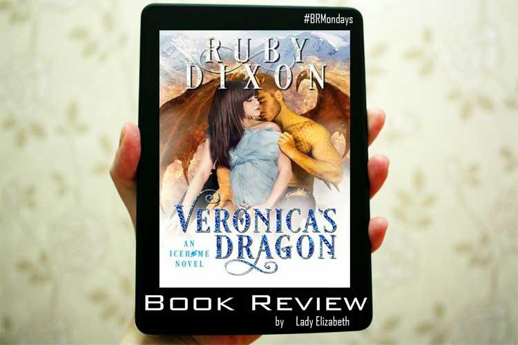 victoria-dragon-cover