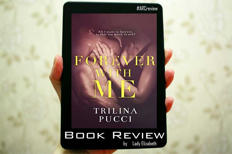 forever-with-me-trilina-pucci