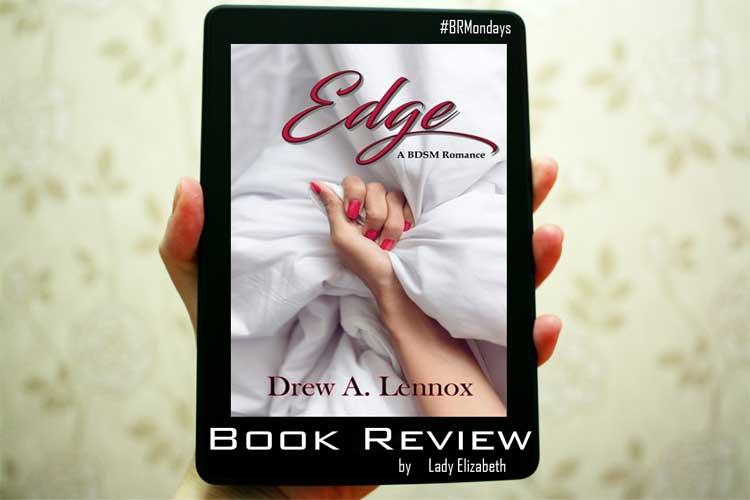 edge-cover