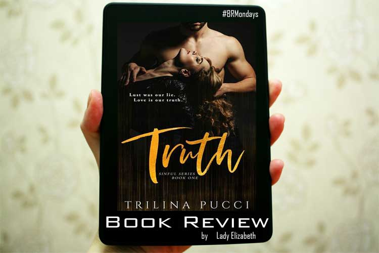 truth-cover